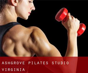 Ashgrove Pilates Studio Virginia