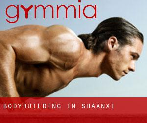 BodyBuilding in Shaanxi