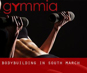 BodyBuilding in South March