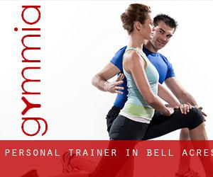 Personal Trainer in Bell Acres