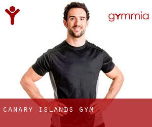 Canary Islands Gym