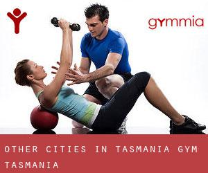 Other cities in Tasmania Gym (Tasmania)